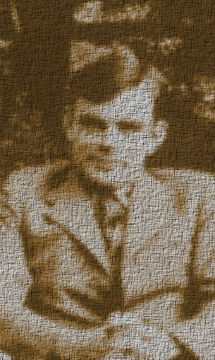 Shroud of Turing