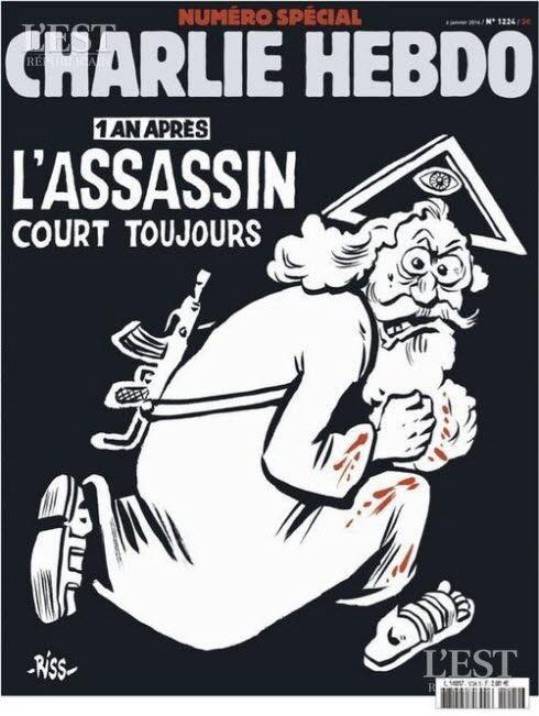 la-une-de-l-edition-double-de-charlie-hebdo-qui-sort-le-mercredi-6-janvier-photo-charlie-hebdo-1451896178