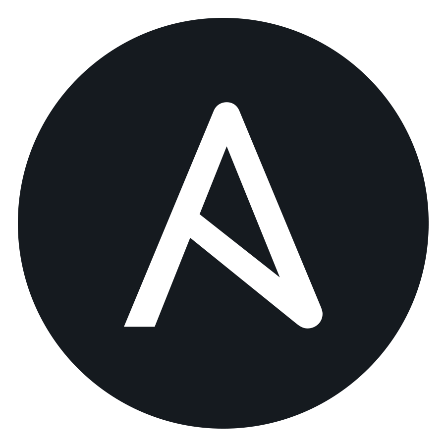 Ansible: Roles, Role Dependencies, and Variables
